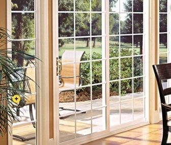 ... You Donu0027t Want Just Any Doors. You Want Stylish Home Doors That Operate  Easily For Years Of Trouble Free Use. Thatu0027s Why Sunscape Offers A Wide  Spectrum ...