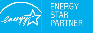 Energy Star logo for Design Section